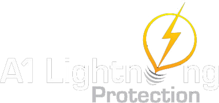 A1 Lightning Protection Protection